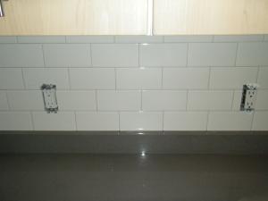 My love, my tile