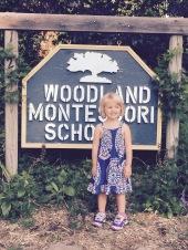 Molly Sept 2015 T3